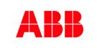 abb数控系统