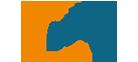 德国机械设备制造业联合会