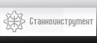 俄罗斯机床协会