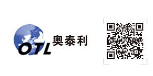 北京奥泰利新技术集团