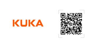 库卡机器人-KUKA机器人