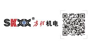 郑州方程机电