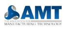 美国机械制造技术协会