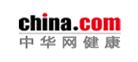 中华健康网