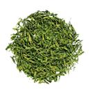 茶叶价格/行情/养殖基地