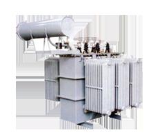 油浸式/干式/矿用/箱式变压器