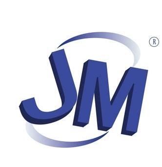 logo logo 标志 设计 矢量 矢量图 素材 图标 332_342图片