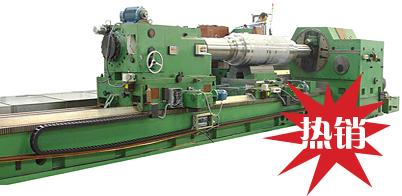 MK84125/H数控轧辊磨床