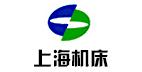 上海机床厂\磨床
